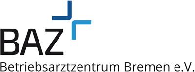 Betriebsarztzentrum Bremen